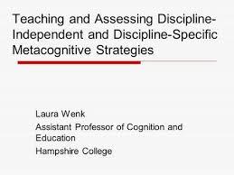 discipline in education essay editing affordable and quality  affordable and quality essays
