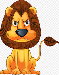 zoo animals in cages clipart. Delighful Zoo Lion Tiger Baby Zoo Animals Cage Clip Art  Lion In Cages Clipart G