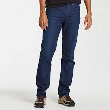 Timberland Jeans Size Chart Timberland Mens Squam Lake Straight Fit Stretch Denim Pant Dark Grey Wash Mens Pants Deanwoodxdesign