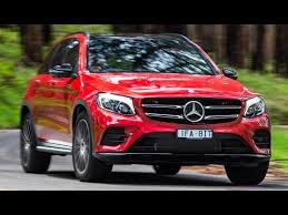 Check spelling or type a new query. Mercedes Benz Glc Suv Price In India Review Mileage Photos Smart Drive 20 Oct 2016 Youtube