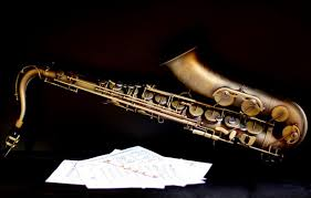 Memainkannya adalah dengan cara dipetik. 10 Alat Musik Tiup Tradisional Dan Modern Guratgarut
