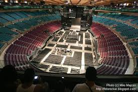 concerts at madison square garden. foto rocker concerts at madison square garden h