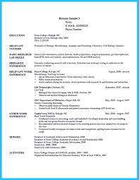 youth counselor resume mugglenet the worlds 1 harry potter site after school counselor