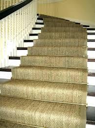 cheetah print stair runner animal carpet carpets zebra find this pin