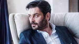 Eşkıya Dünyaya Hükümdar Olmaz dizisinin İlyas Çakırbeyli'si Ozan Akbaba  kimdir? | NTV