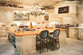 french country kitchen lighting french style lighting