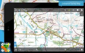Gps Nautical Charts Apk Gps Nautical Charts Awesome Locus Map Pro Outdoor Gps