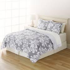 bedding home hayley 12 pc comforter set classics bedding riley