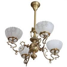victorian chandelier fresh victorian gas chandelier chandelier designs