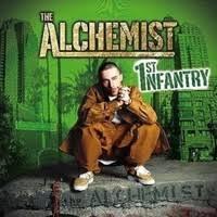 st infantry by the alchemist album samples covers and remixes 1st infantry by the alchemist album samples covers and remixes whosampled