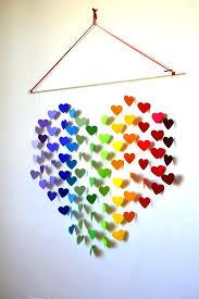 heart wall decoration wooden heart wall decor with hanging heart wall decor plus heart shaped wall heart wall decoration