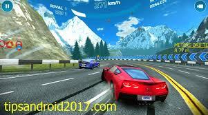 game balap mobil offline untuk android terbaru