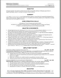 Template Resume Template Word Fotolip Com Rich Image And Wallpaper