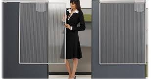 Office cubicle door Sliding Cubicle Privacy Door House Design And Office Office Cubicle Rockawaybeachcottageinfo Gallery Cubicle Door Ideas Longfabu