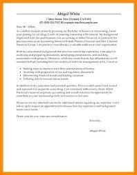 Internship Resume Sample Delectable College Student Cover Letter For Internship Resume Sample Inside
