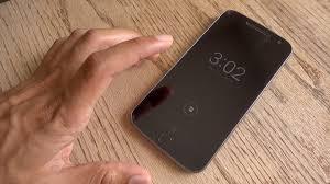 Moto G4 Led Light Hands On Moto G4 And Moto G4 Plus Can Motorola Build On