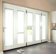 plantation shutters for sliding glass door plantation shutters for sliding glass doors cost shutters sliding pertaining