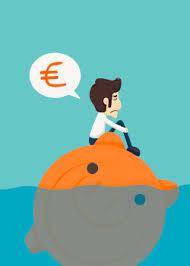 Image result for over indebtedness