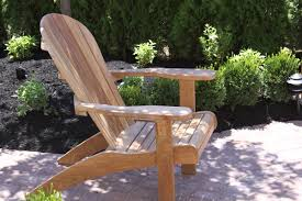 adirondack chairs on beach. Chair Reclaimed Wood Adirondack Chairs Leather On Beach Reclining