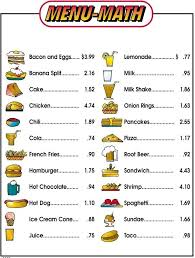 grocery list example grocery list with prices for kids world of example basic pantry