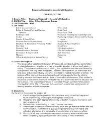 Warehouse Clerk Resume Data Entry Clerkpurchasing Resume Example