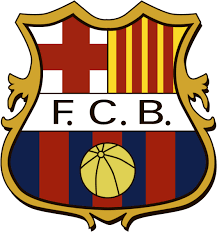 Image - FC-Barcelona-logo-1910.png | Logopedia | FANDOM powered by Wikia