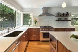ikea hardwood floor kitchen best kitchens