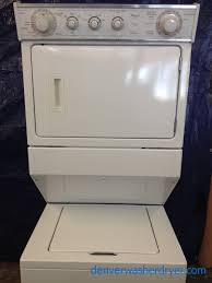 Gas Washers And Dryers Beautiful Whirlpool Washer And Dryer Stackable Samsung Ft Electric