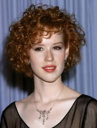 hair short curly bob hairstyle very short very curly hairstyles really thinking about it on black short hairstyles black