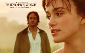 pride and prejudice essays on love reportspdf web fc com pride and prejudice essays on love