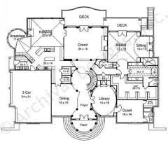 regency luxury house plans traditional house plans Design Of House Plan regency house plan daylight basement floor house plan regency house plan first floor design house plans