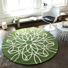 8 foot square rug foot round rug image of great 8 foot round rugs contemporary foot