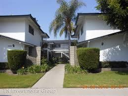 apartments for rent garden grove ca. CA Luxurious And Splendid Apartments For Rent In Garden Grove Excellent Ideas Ca