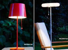 Genoeg Lampen Op Zonne Energie Ikea At Vqq27 Agneswamu