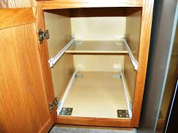 How To Install Doors On A Cabinet Kitchen Cabinets And Ceiling Crown