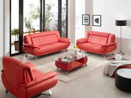 All products in divani casamodern contemporary sofas
