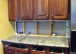 install led under cabinet lighting. hardwire under cabinet lighting direct install led how wire hard wired ideas delectable portray i