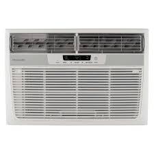 Frigidaire FFRH0822R1 Heat/Cool Window Air Conditioner - Walmart.com