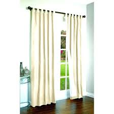 sliding curtains slider door curtain rods sliding door curtains window curtains half door sliding target glass