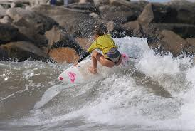 Banco macro s a : Asociacion De Surf Argentina Calendario De Eventos 2020 Surfistamag