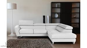italian leather furniture stores. More Views Italian Leather Furniture Stores L