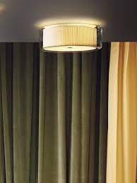 Schlafzimmerbeleuchtung Decken Und Wandleuchten Teil 2 Lampen