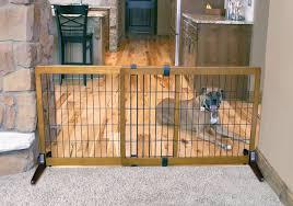 wide pet gates44