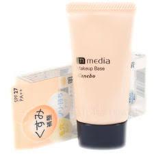 item 3 kanebo an a makeup base foundation primer 30g spf27 pa uneven skin kanebo an a makeup base foundation primer 30g spf27 pa