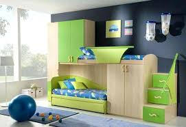 kids beds with storage boys. Perfect Boys Kids Bed With Shelves Beds Storage Boys This Is The Related  Images Of Bunk   For Kids Beds With Storage Boys L