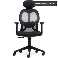 white ergonomic office chairs. Ergonomic Office Chair Staples   Ergonomics Chairs White