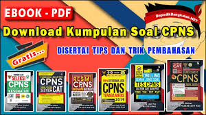 Jul 12, 2021 · format surat lamaran pernyataan cpns; Download Kumpulan Soal Cpns Kunci Jawaban 2019 Ebook Pdf Dapodik Bangkalan