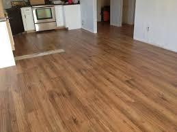 designer choice laminate flooring reviews maison design designer choice barn laminate flooring