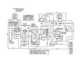 kubota g1800 wiring diagram wiring diagram long kubota wiring schematic wiring diagram basic kubota g1800 wiring diagram