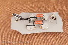 madison's nos russian 022 pio capacitor gibson sg wiring reverb Gibson Sg Wiring Harness madison's nos russian 022 pio capacitor gibson sg wiring harness 1967 gibson sg wiring harness